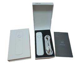 ili LM11-JA002A Offline Speech Translator [Japanese input] From Japan w/... - $95.99