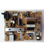 Samsung BN44-00668A Power Supply / LED Board - $45.54