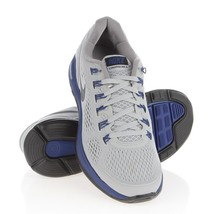 Nike Shoes Lunarglide 4 GS, 525368008 - $154.00