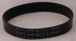 """Replacement Fit HOOVER Vacuum Cleaner Belt 4 Count 38528027 38528040"""" - $8.36"""