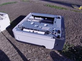 HP extra 500-Sheet Feeder Paper Tray for LaserJ... - $34.65