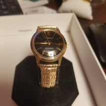 1968 Caravelle mens watch - $40.00