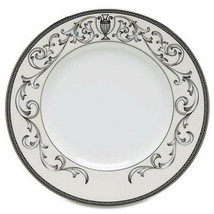 """Lenox Westchester Legacy Accent Luncheon Plate 9.25"""" New - $29.90"""