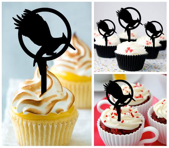 Cupcake 0352 m3 1