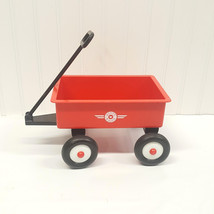 Vintage Pleasant Company American Girl  Bitty Baby Wagon - $23.74