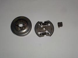 Husqvarna 435 Chainsaw Clutch Kit - OEM - $69.95