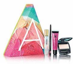 Avon Spring Brights A Box Set New - $13.79