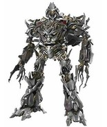 Transformers Masterpiece Movie Series MPM-8 Megatron - $180.87