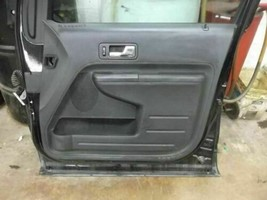 Door Trim Panel, Front Passenger 7T4Z-7823942-AE Ford Edge 2010 2009 200... - $146.32