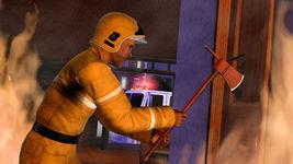 The Sims 3 Ambitions Ea Origin Pc / Mac Key - $9.75
