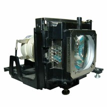 Viewsonic RLC-065 Philips Projector Lamp Module - $62.30