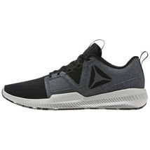 Brand Neu Reebok Herren Hydrorush Tr Sneakers Athletic Tennisschuhe Größe 9 US image 4