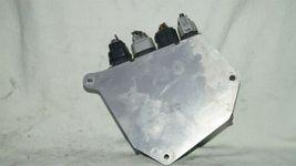 Toyota Lexus Fuel Injector Control Module Driver 89871-30030 image 4