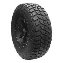 33x12.50R18LT Delium KU-255 Terra Raider M/T 118Q LOAD E 10PLY (SET OF 4) - $749.99