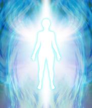 Ultimate Wish Granting Spirit ~ Haunted Magic Wealth Fame Power Illuminati - $3,999.00