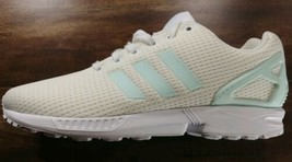 adidas Originals Womens ZX Flux W Running-Shoes Size 9 Medium Euro Size ... - $39.59