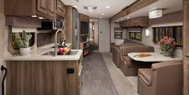 2019 Jayco Seneca 37K For Sale In Federal Way, WA 98023 image 5
