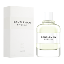 Givenchy-Gentleman Cologne EDT 100ml vaporisateur spray new - $56.65
