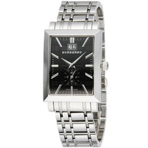 Burberry Heritage Collection Heritage Gent BU1320 - $346.88