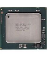 INTEL XEON E7-4807 SLC3L 1.867GHZ+ 18MB L3 6-CORE LGA1567 (CPU ONLY) - N... - $18.58