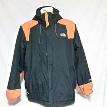 VTG The North Face TNF Gore Tex Jacket Ski Coat Parka Winter Mountain Gu... - $109.99