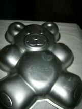 Wilton Wilton Teddy Bear Cake Pan  - $14.63