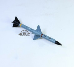 AIM-7F Missile (01 piece) for aircraft model 1:32 Pro Built Model #1 - $17.33
