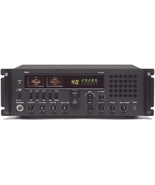 GALAXY DX2517  10 METER RADIO AM/FM/LSB/USB/CW BASE STATION  - $650.95