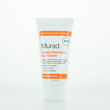 Murad Environmental Shield Instant Radiance Eye Cream 2oz/60ml PRO - $113.84