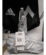 Adidas Mens ACE 17+ Purecontrol FG Mens Size 9 - $123.45
