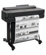 "HP DesignJet T650 24""   Wide Format Printer, 36"" Color Plotter, Wireless... - $1,399.95"