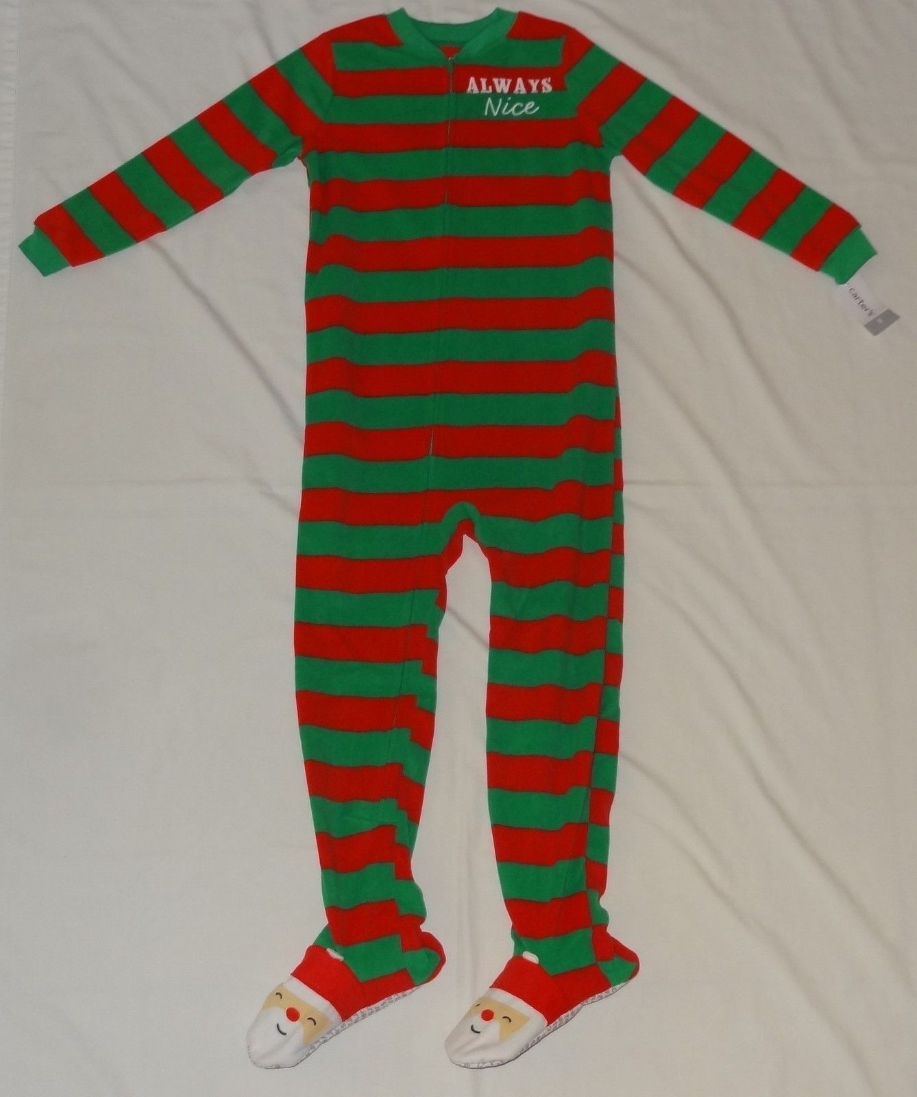8874861d9 Carters Fleece Footed pajama Blanket Sleeper and 20 similar items
