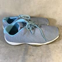 Nike Jordan Future Low Youth Boys Sneakers Size 9.5Y - $24.74