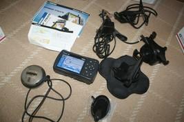 Garmin GPSMAP 378, Latest Software updated - $327.25