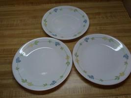 Corelle desert plates - $9.45