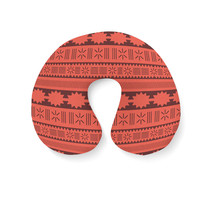 Moana Inspired Disney Travel Neck Pillow - $28.60 CAD