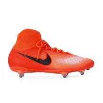 Nike Shoes Magista Orden SG, 844521806 - $305.00