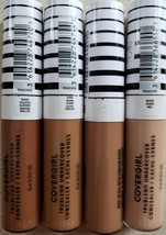 BUY 1 GET 1 AT 20 % (Add 2 To Cart) Covergirl TruBlend Undercover Concealer - $5.82+