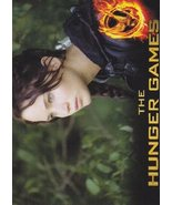 The Hunger Games Movie Single Trading Card #19 NON-SPORTS NECA 2012 - $1.00