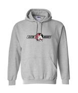 01347 hockey extraliga ledniho hokeje elh czech hc eaton pardubice hoodie ash thumbtall