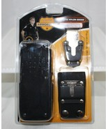 Genuine Armor Case ~ Ballistic Nylon Series ~ Fits Icom Radios ~ Models ... - $11.39