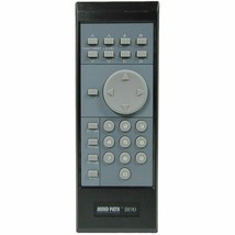 Mind Path IR90 Remote Control For Computer, Sale For Remote Control Only - $10.89