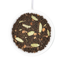 Vahdam'S India'S Original Masala Chai Tea Loose Leaf (200+ Cups) | 100% Natural  - $41.06