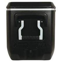 Coleman Xtreme Series Portable 70 Quart Cooler - $79.90