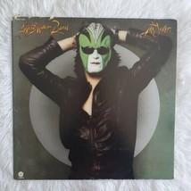 Steve Miller Band- The Joker- 1973 Capitol SMAS 11235 Vinyl Record Album - £7.32 GBP
