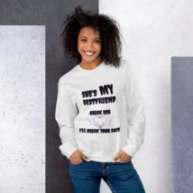 M.B.M's Sweatshirt - $27.50+