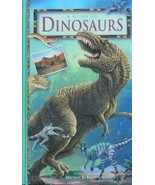 A Guide To Dinosaurs [Hardcover] Michael K. Brett-Surman - $11.83