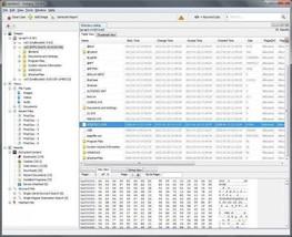 Autopsy (Digital Forensics Computer Investigation Software) USB for Windows - $12.95