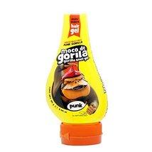 Moco de Gorila Punk Gorila Snot Gel 2.99 oz. - $5.75