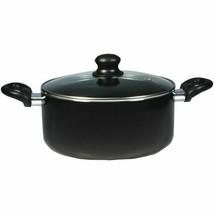 Starfrit 5.3-quart Simplicity Saucepan (pack of 1 Ea) - $49.56